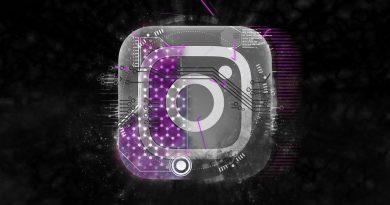 instagram-account-issue