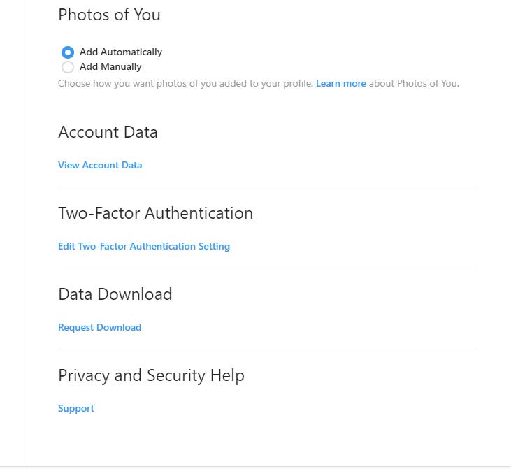 view-or-delete-instagram-data