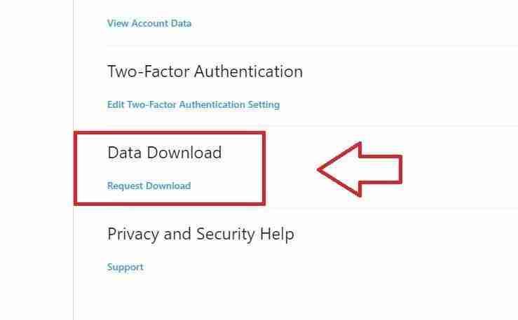 request-data-download-instagram