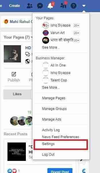 setting-tab-in-facebook