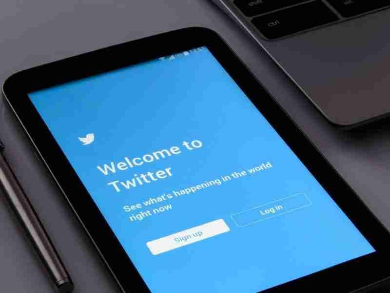 twitter-vs-instagram