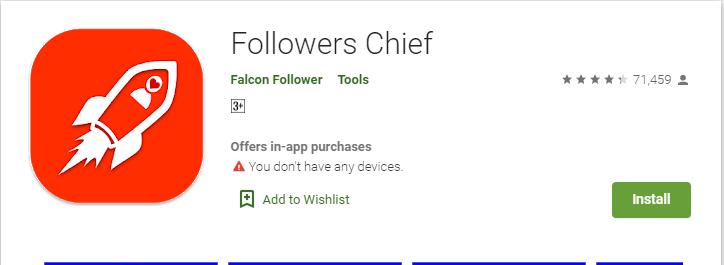 followers-chief