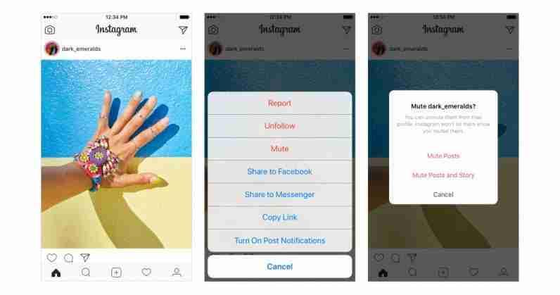 instagram-muting-option