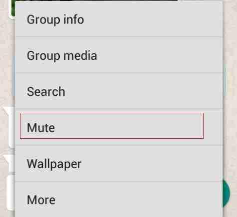 mute-whatsapp-group-chat