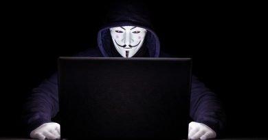 my-whatsapp-account-has-been-hacked