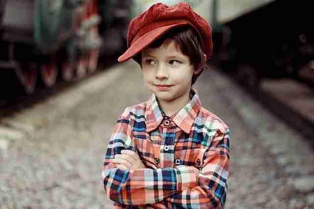 boy-cap