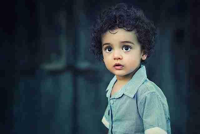 boy-cute