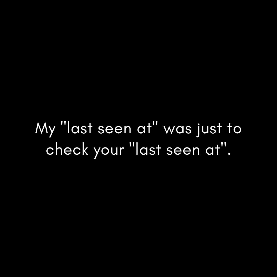 my-last-seen
