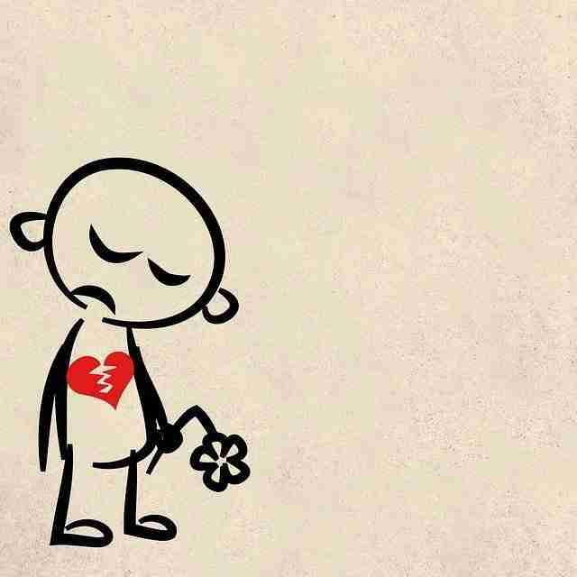 sad-boy