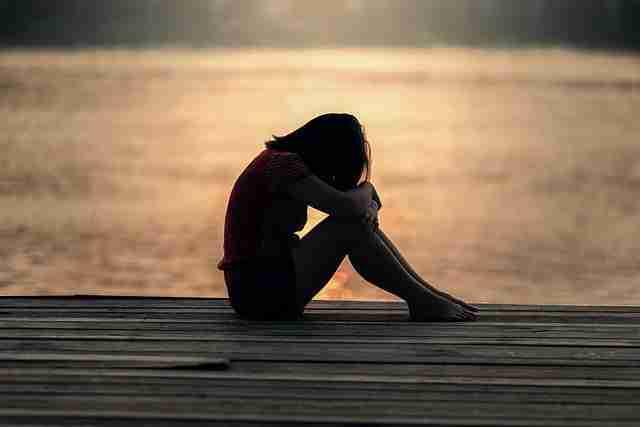 sad-moment
