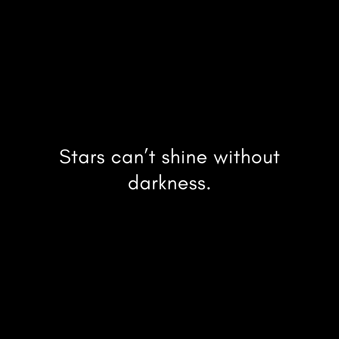 stars-can't