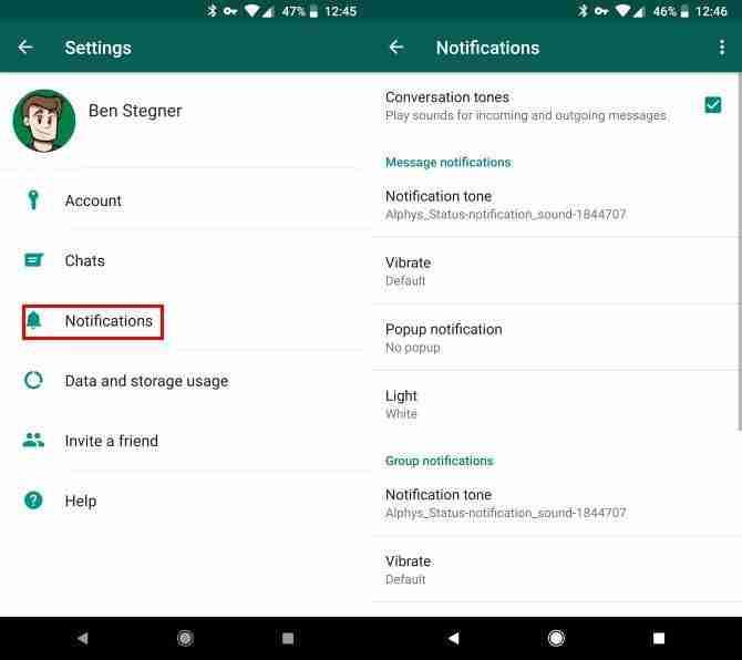 mute-whatsapp-notification