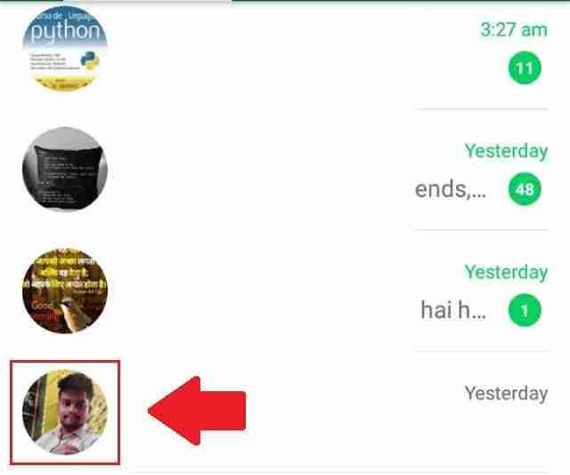whatsapp-profile-info