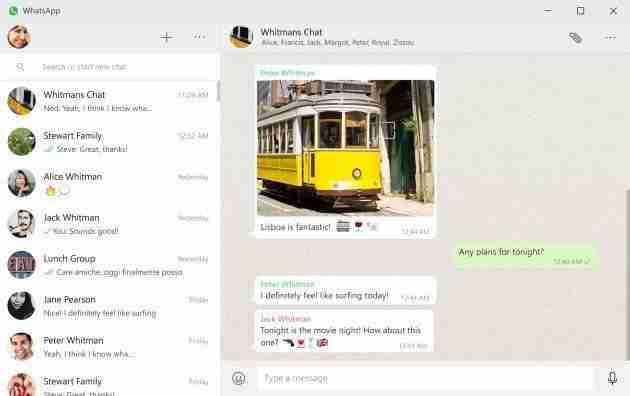 whatsapp-web-open-in-laptop-pc