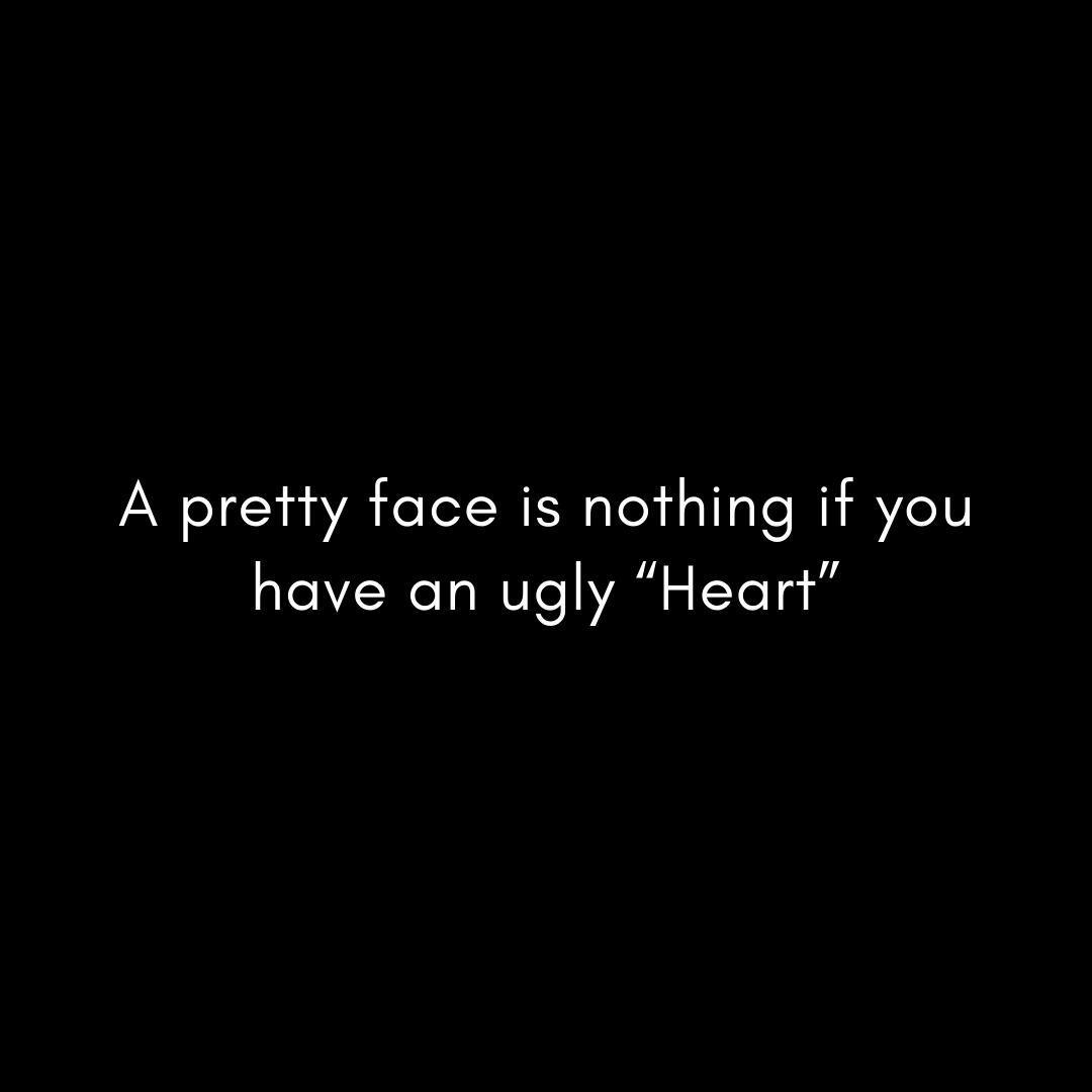 a-pretty