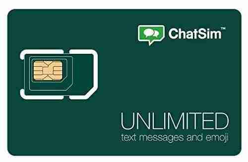 chat-sim