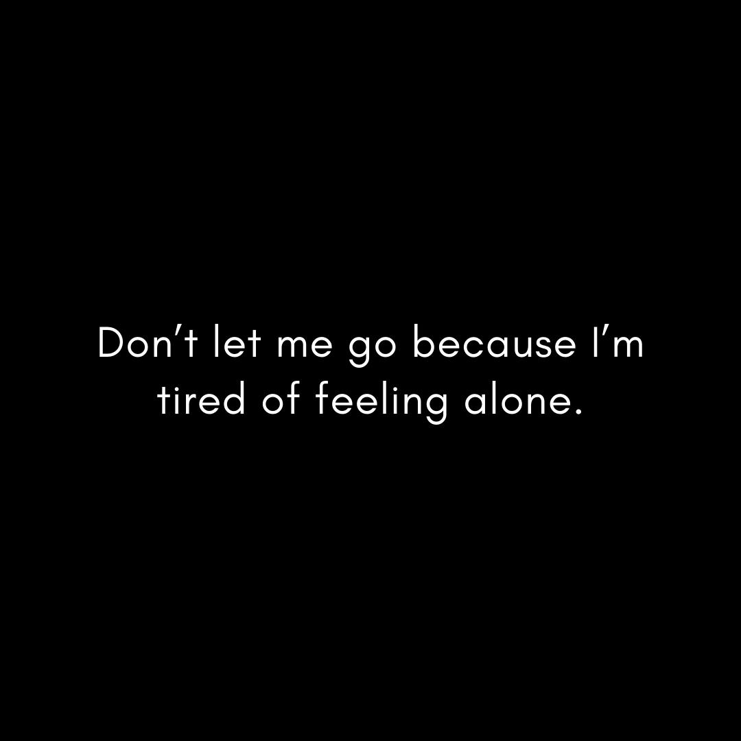 don't-let