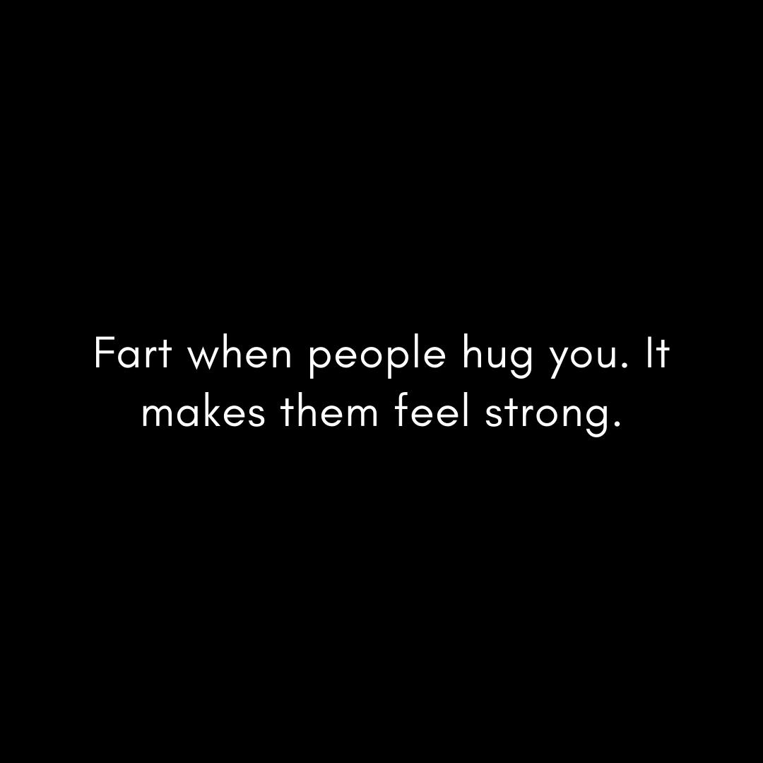 fart-when