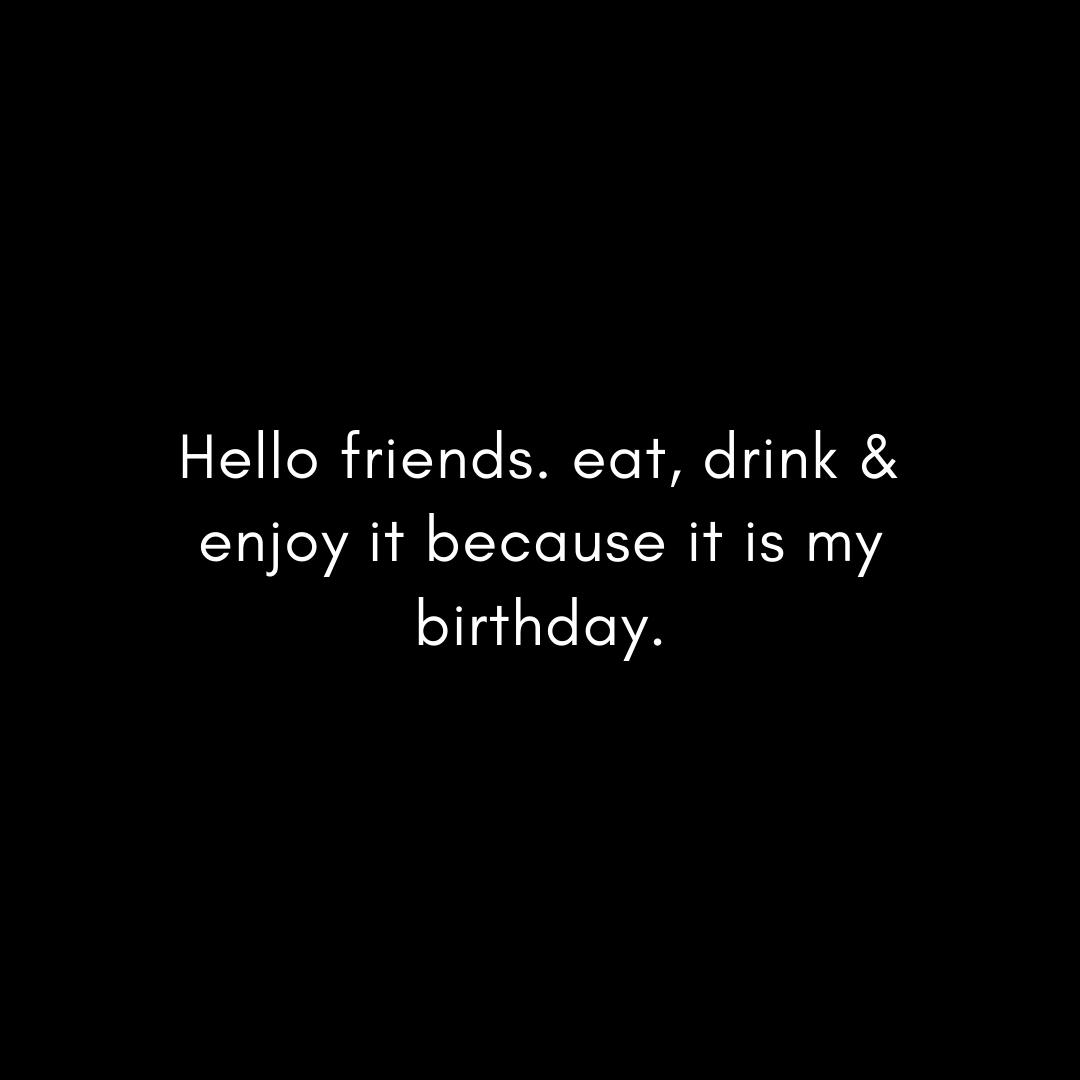 hello-friends