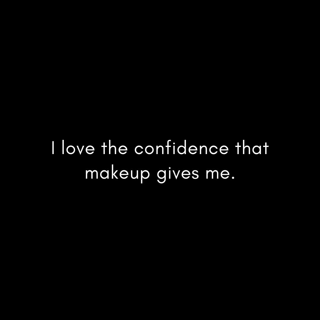 i-love-the