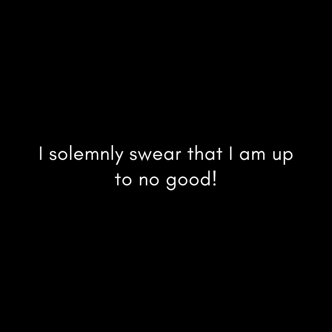 i-solemnly