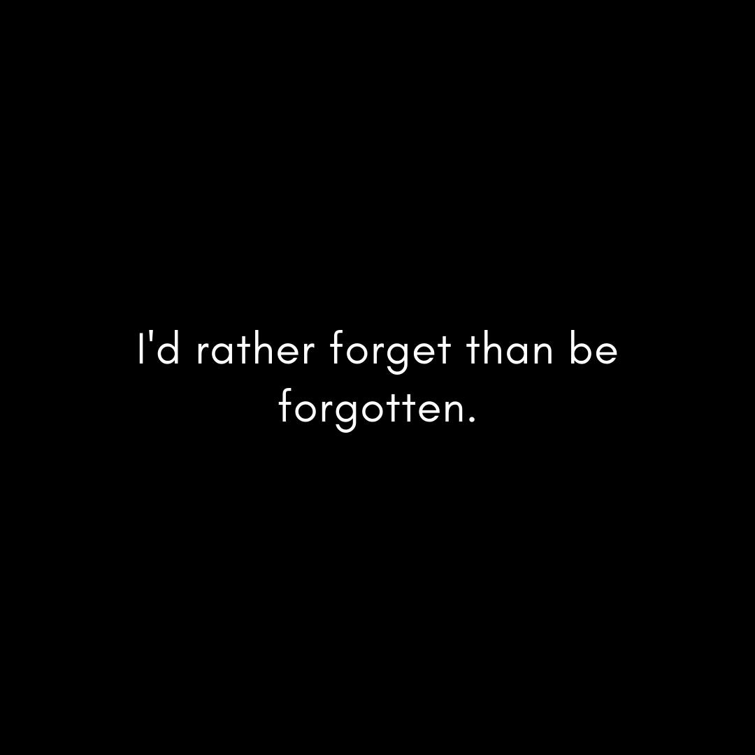 i'd-rather
