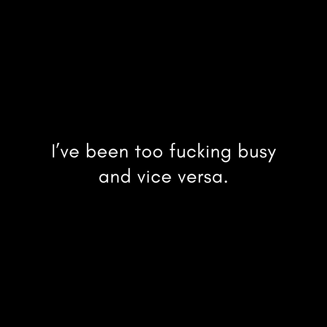 i've-been