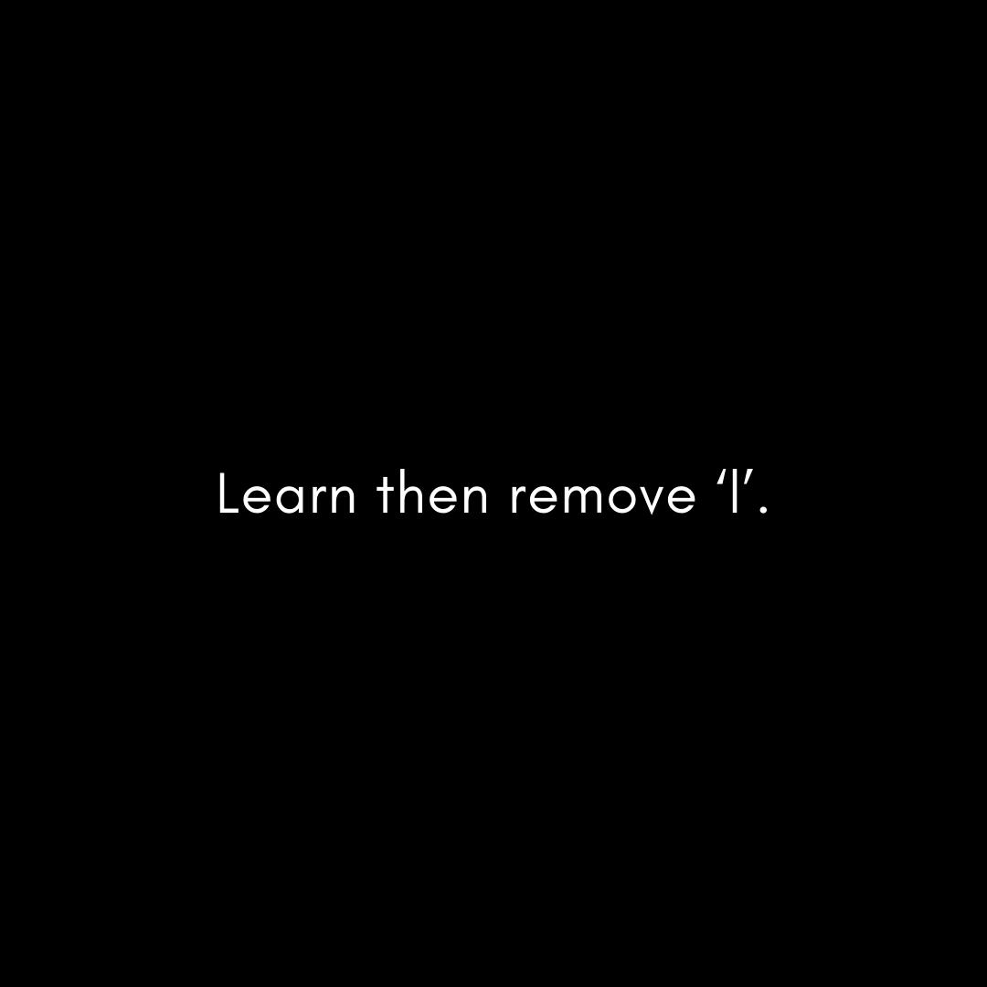 learn-then
