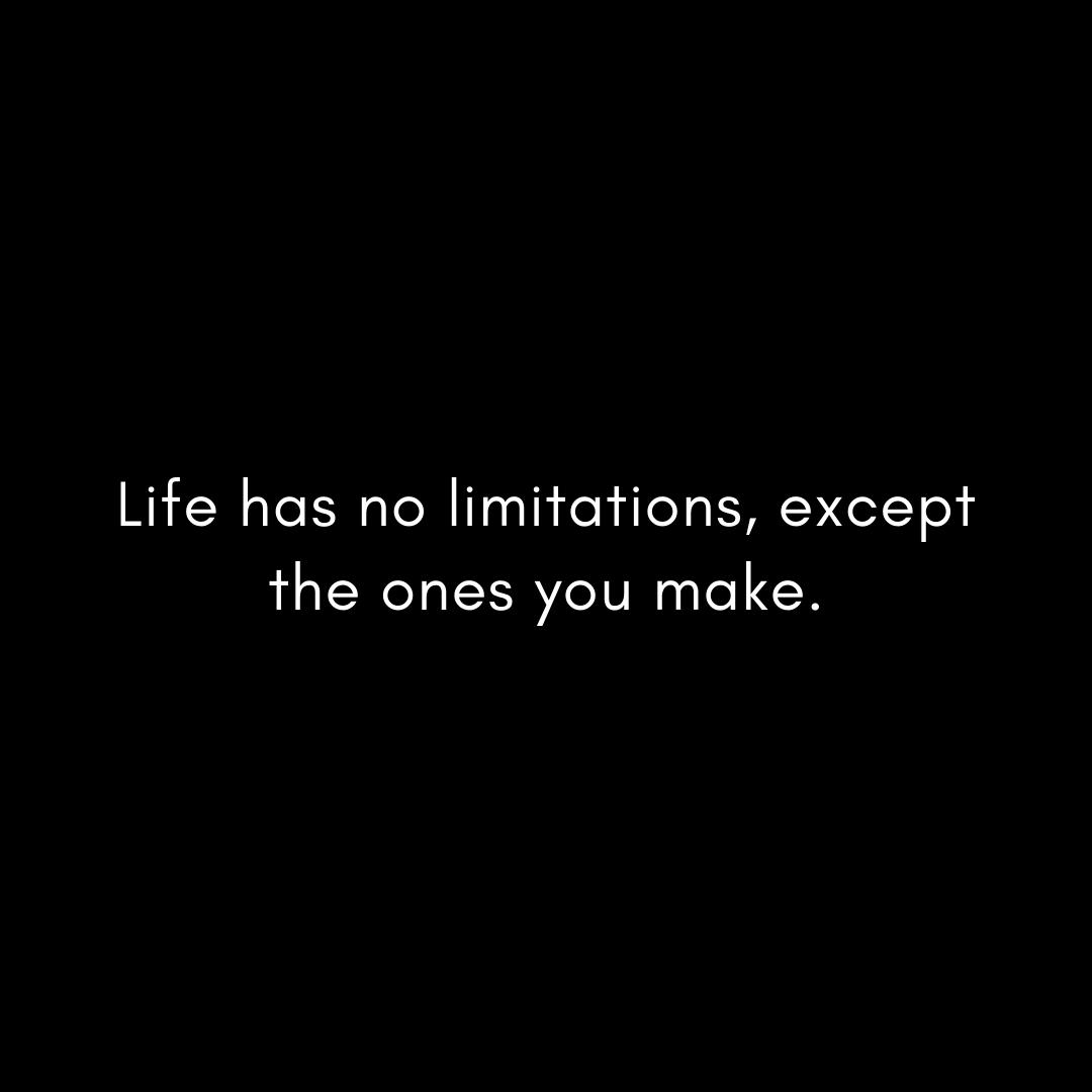 life-has