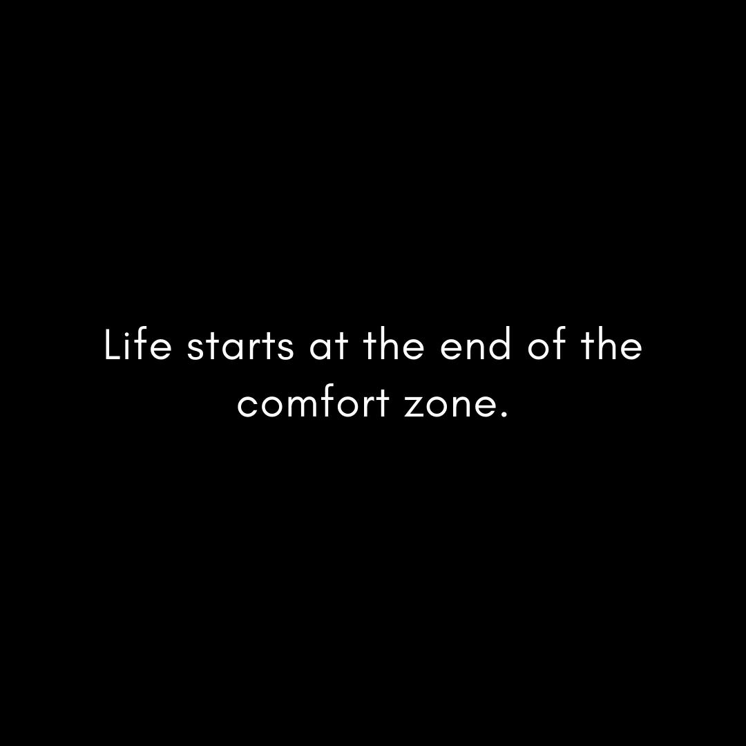 life-starts
