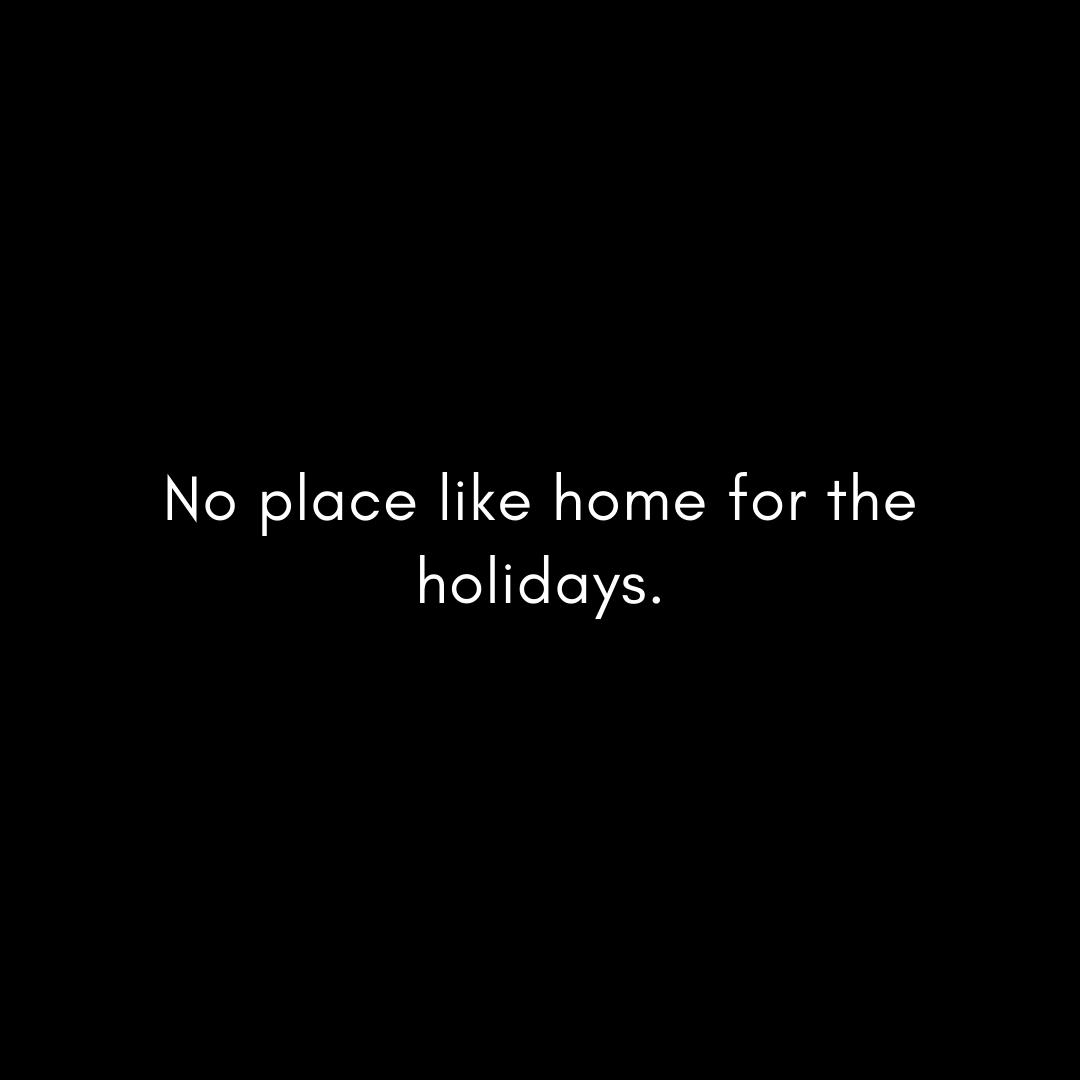 no-place-like