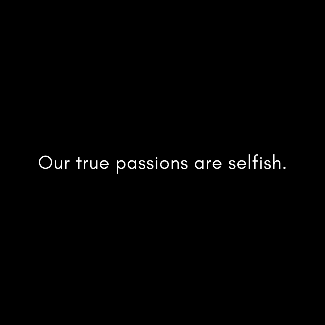 our-true