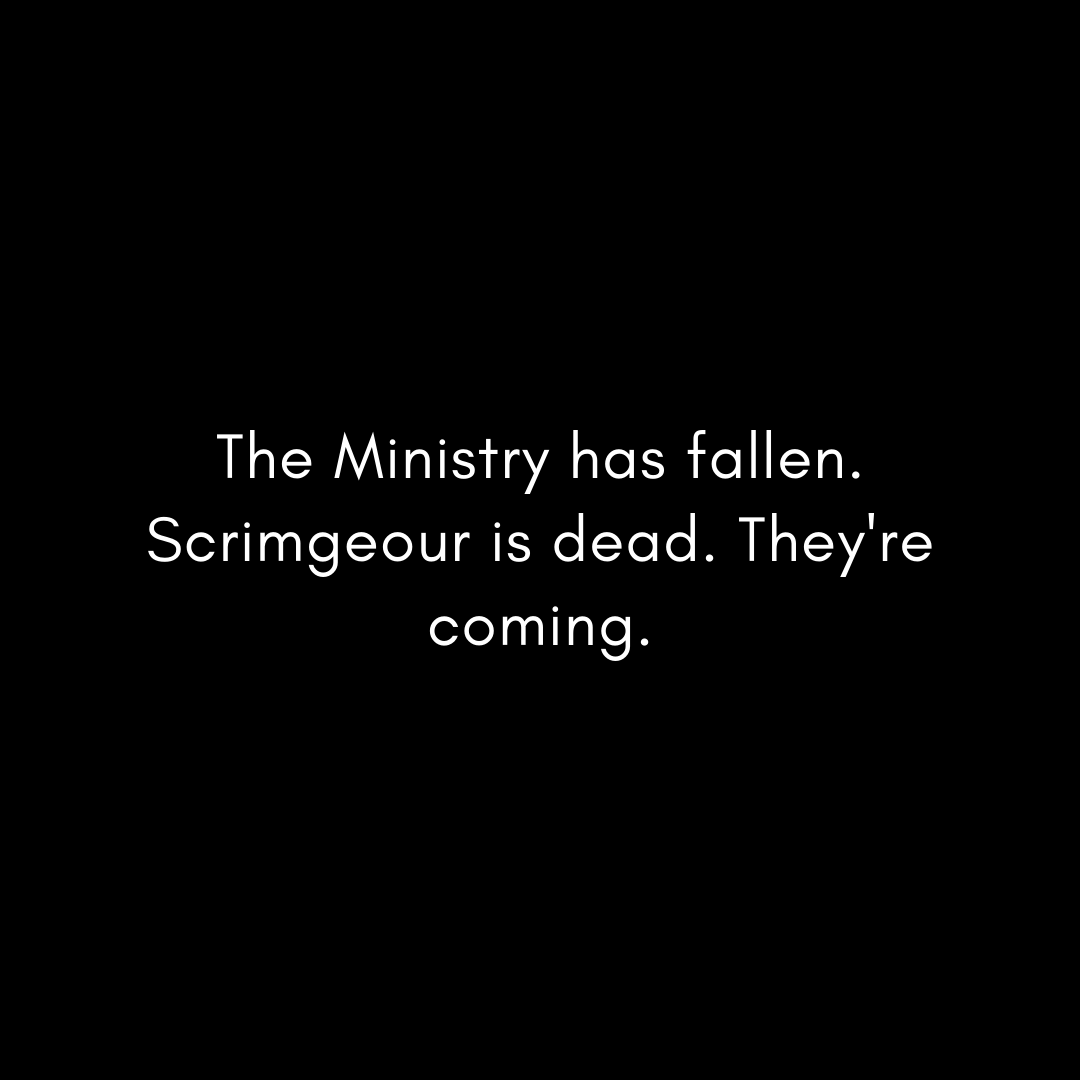 the-ministry