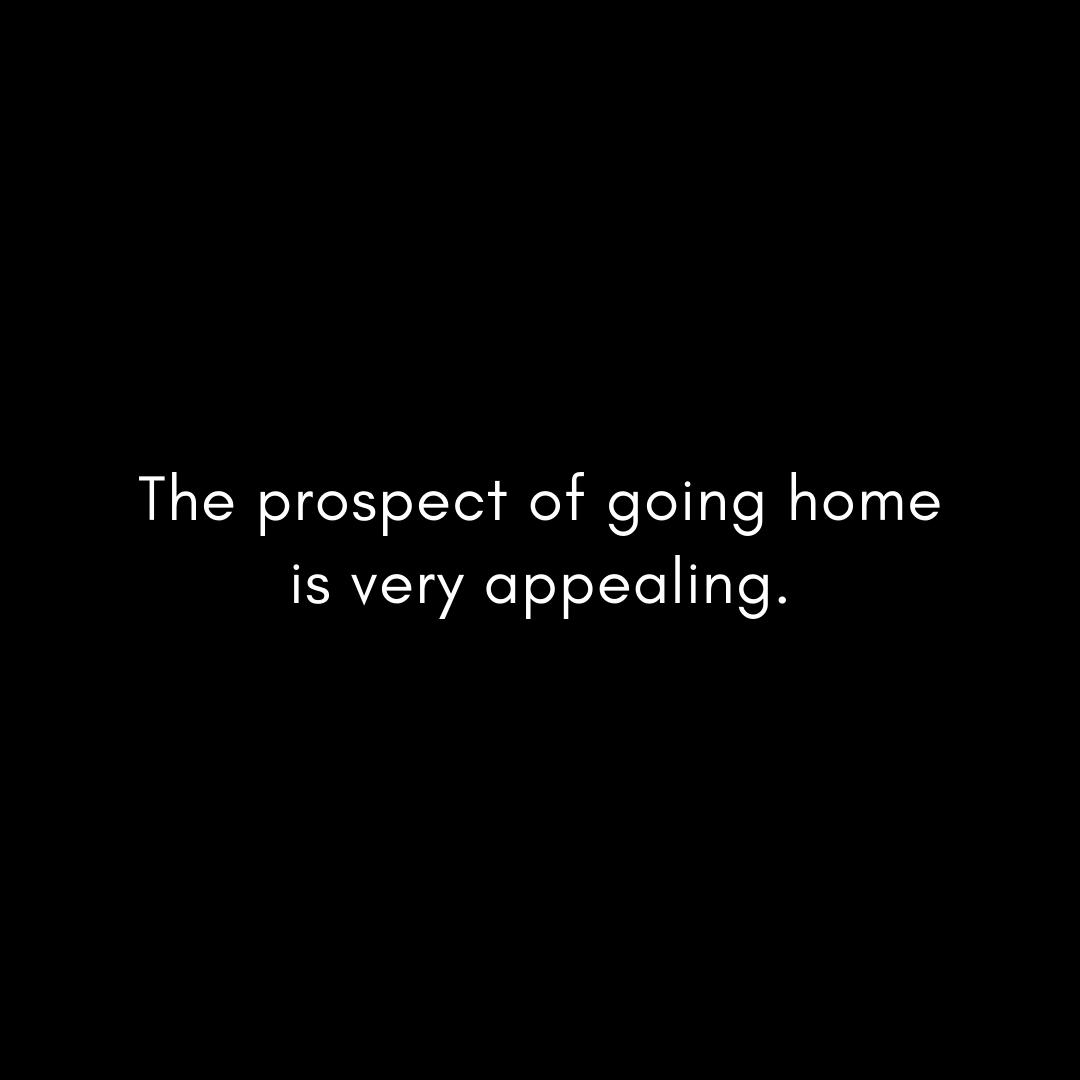 the-prospect