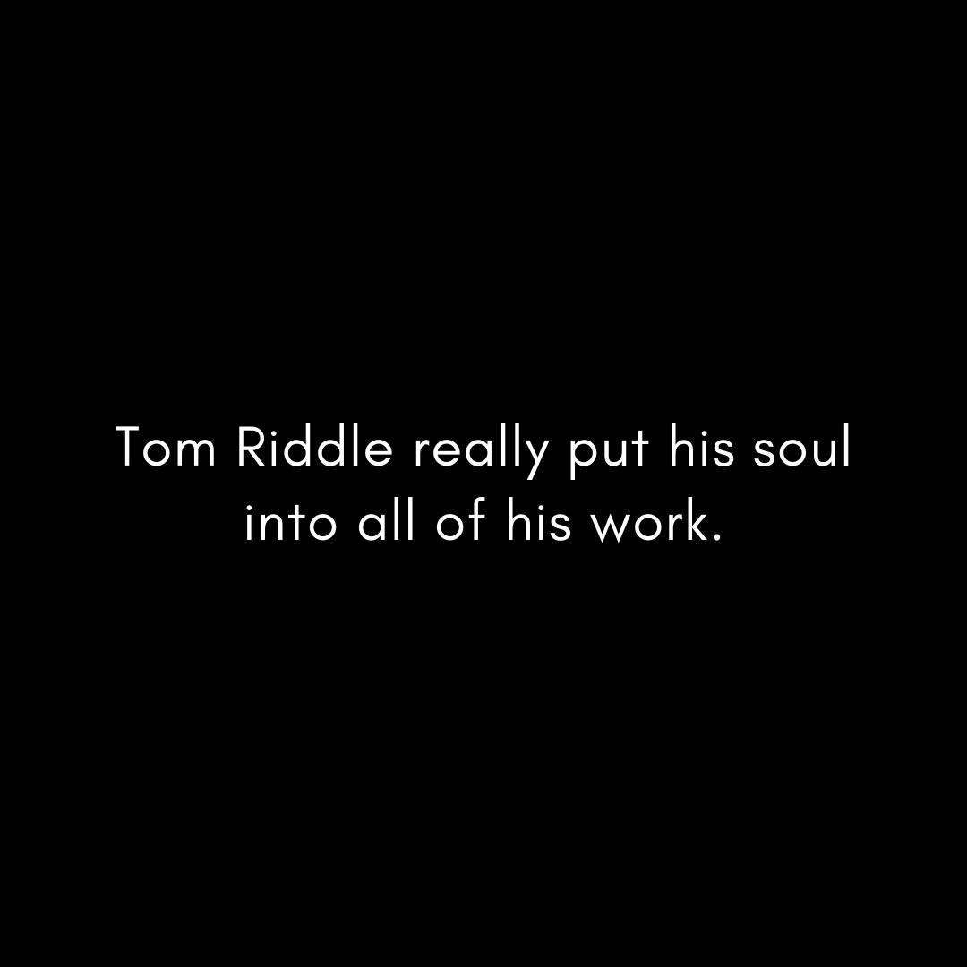 tom-riddle