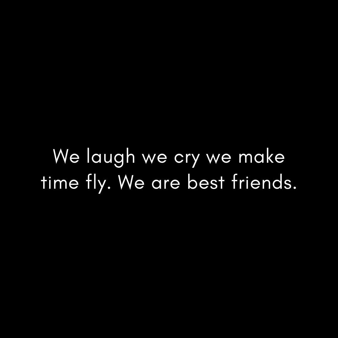 we-laugh