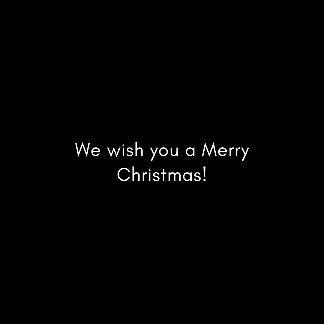 we-wish-you