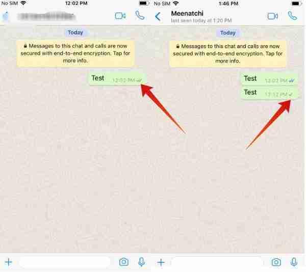 whatsapp-message-not-receive