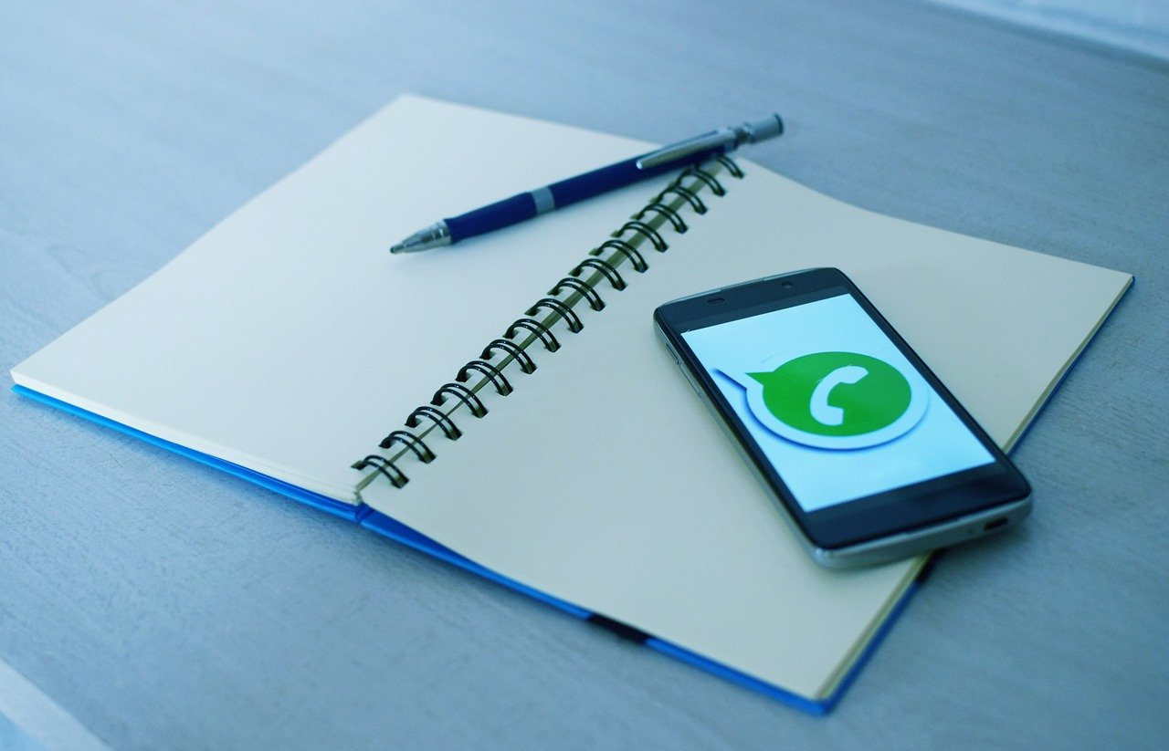 whatsapp-messenger-whatsapp-business-guide
