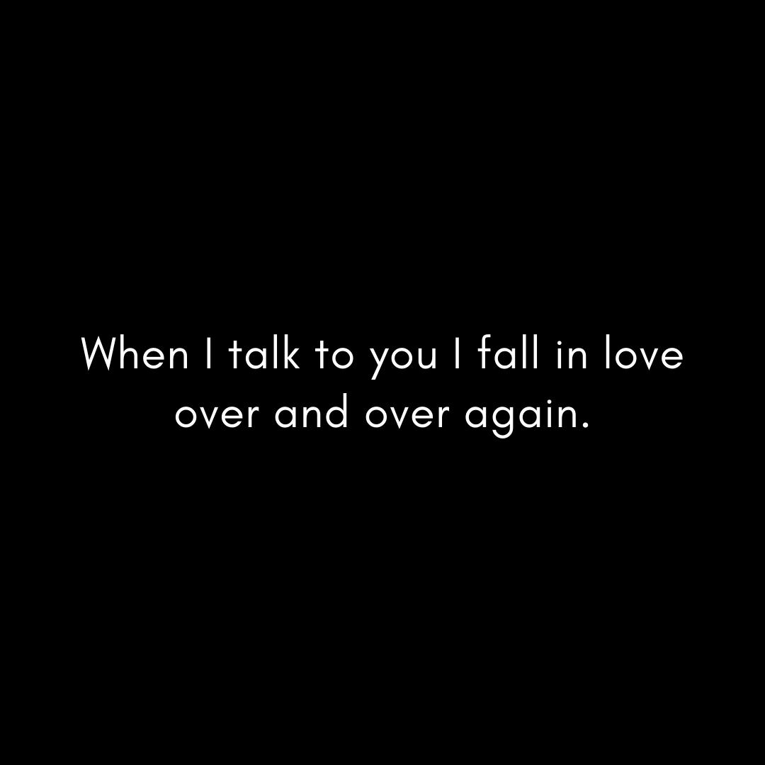 when-i-talk