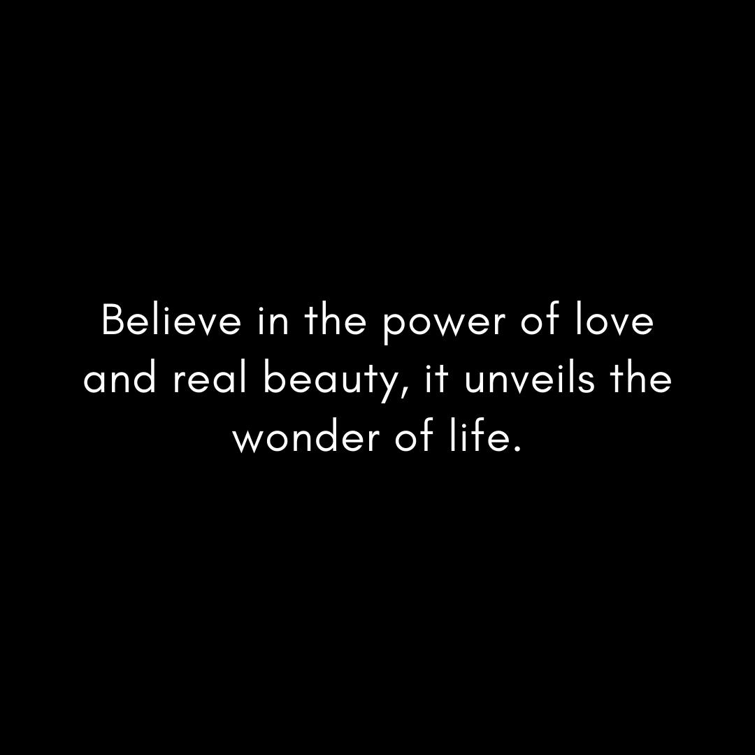 believe-in-the