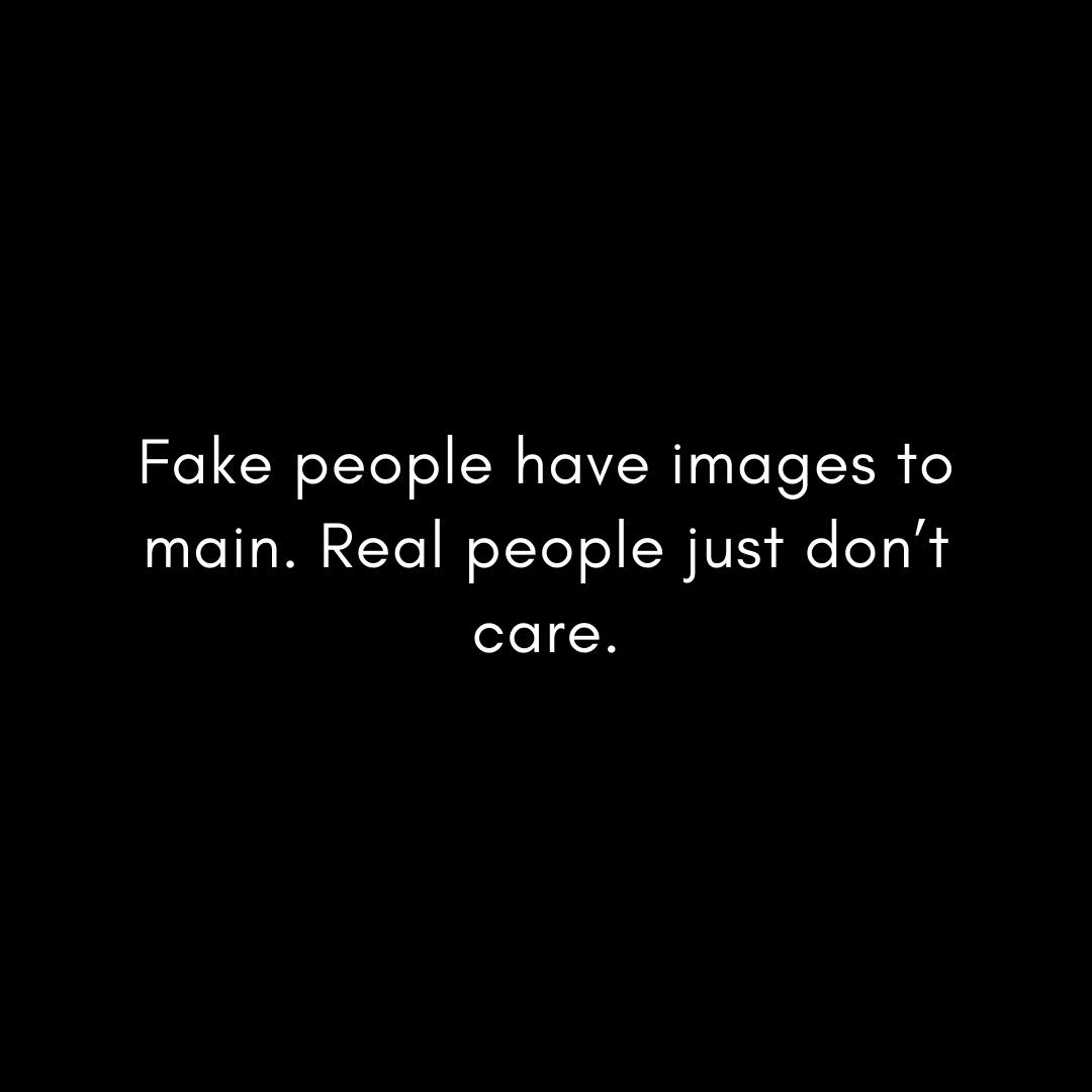 fake-people