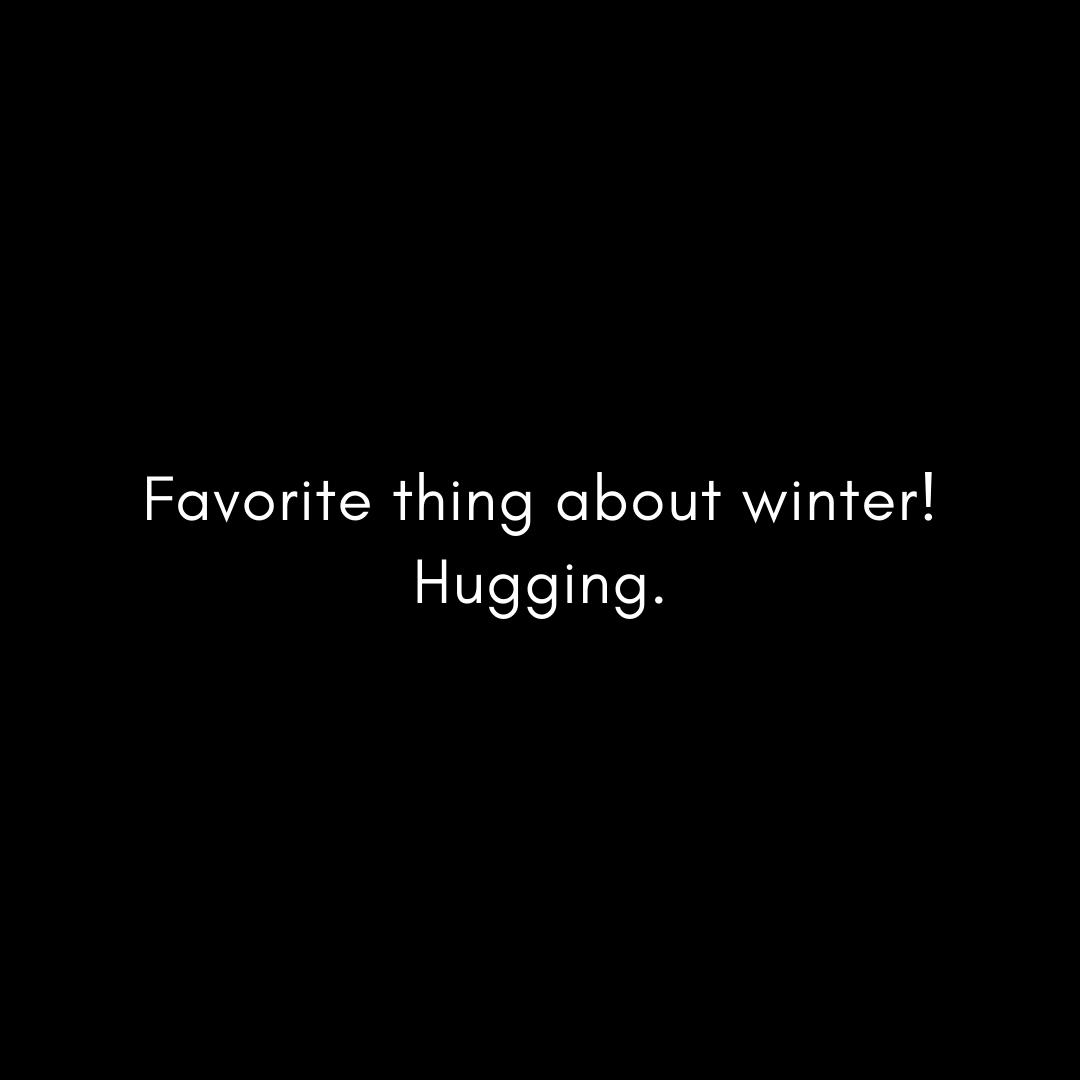 favorite-thing