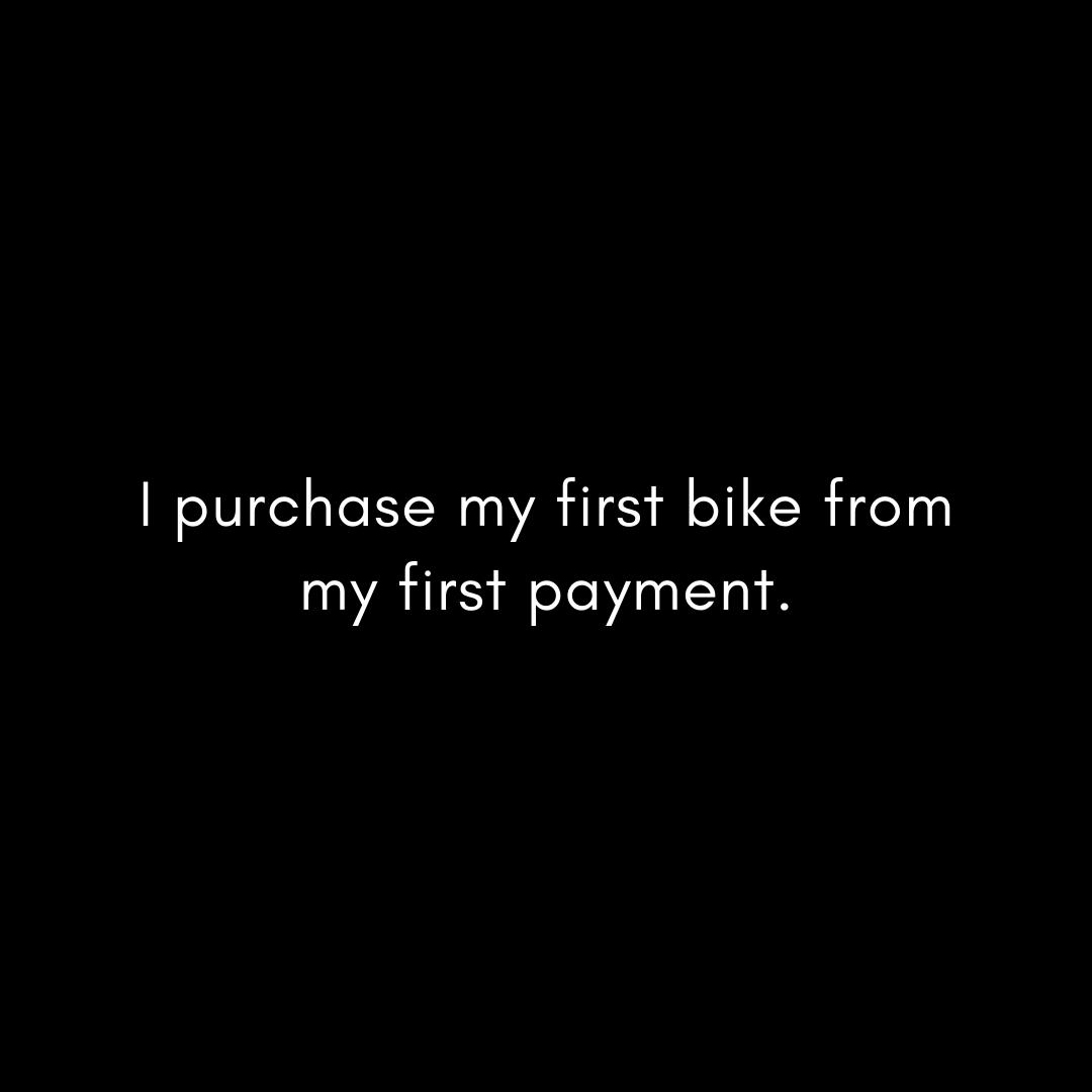 i-purchase