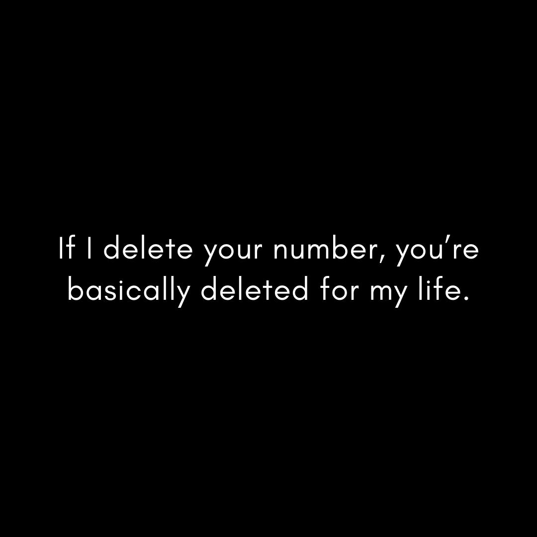 if-i-delete