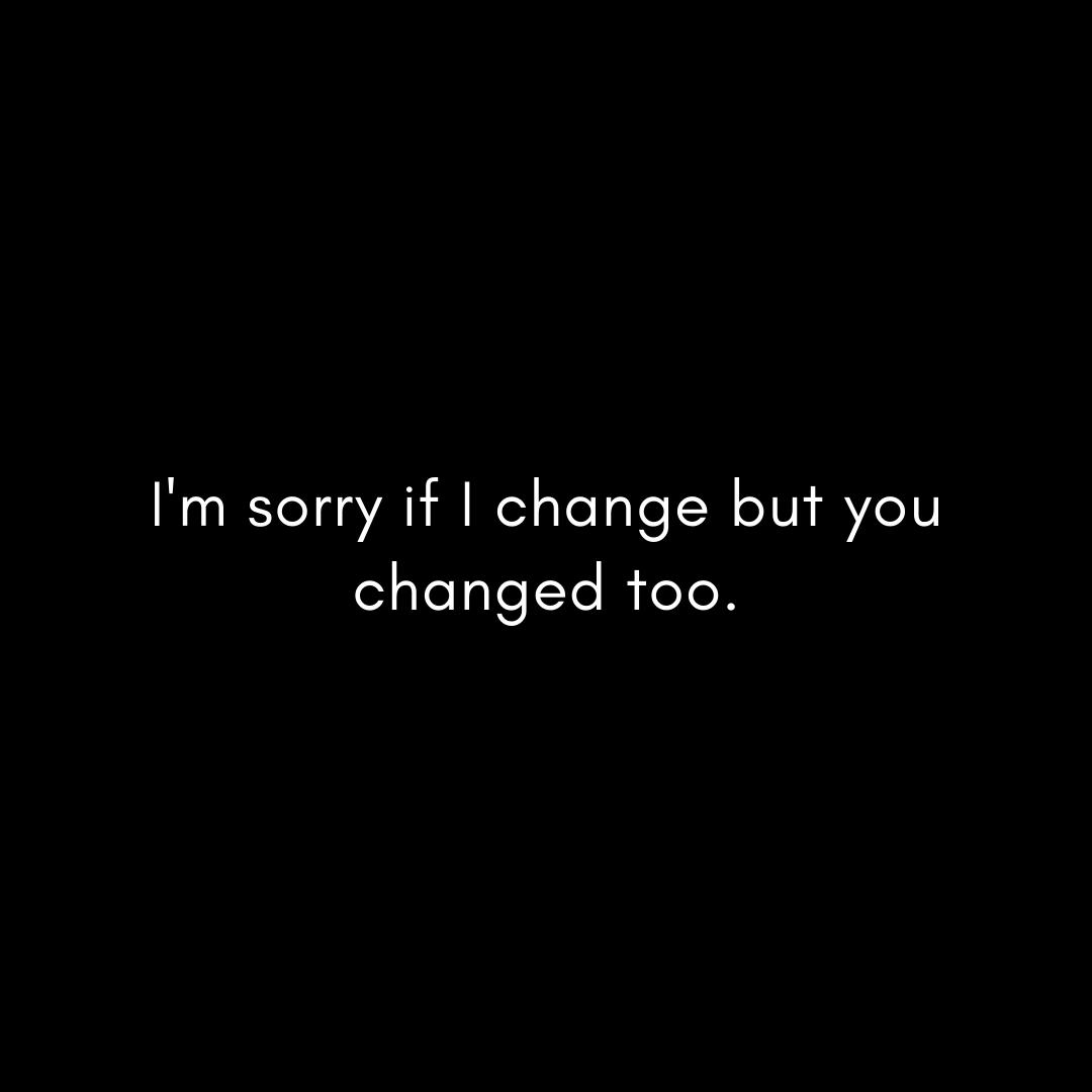 i'm-sorry