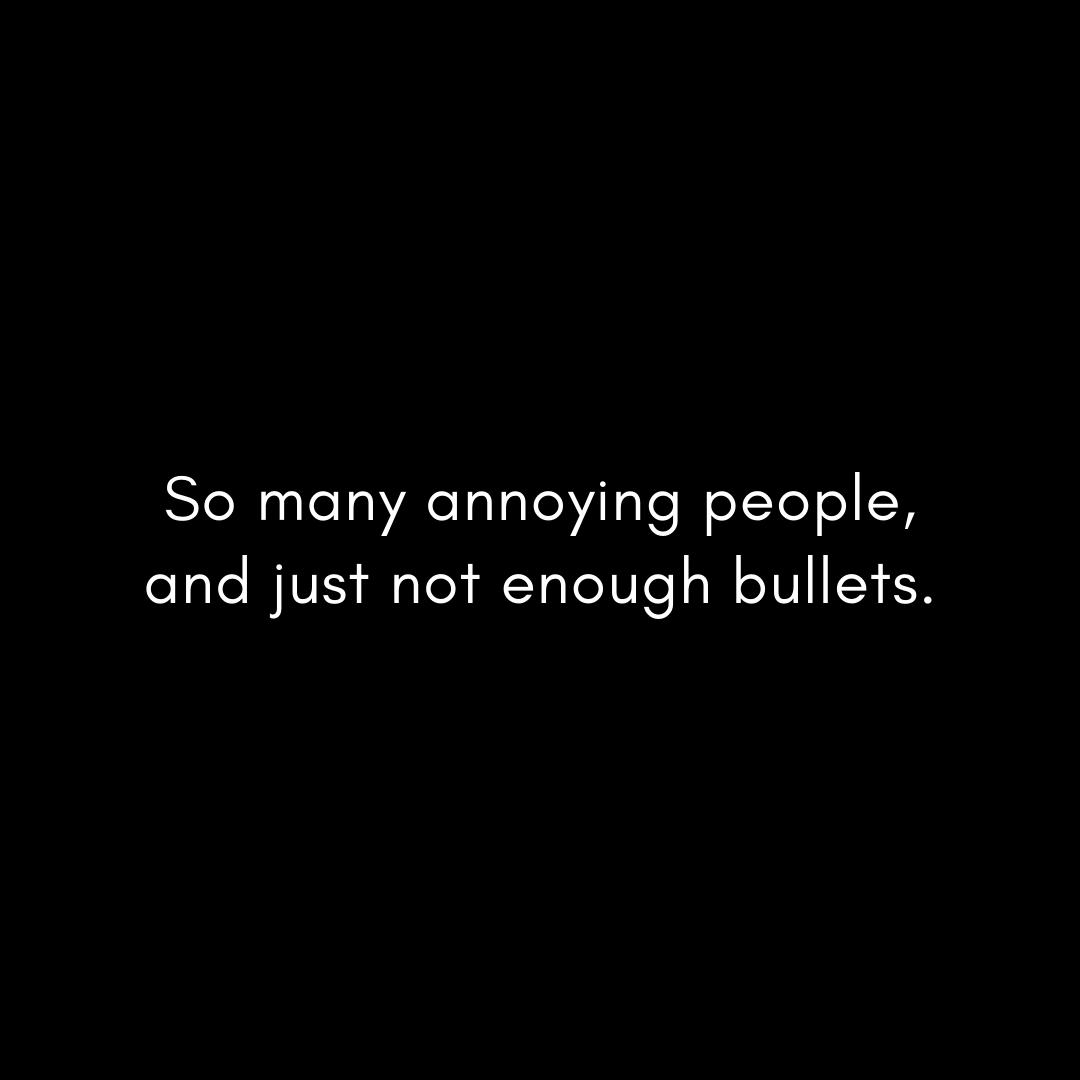 so-many