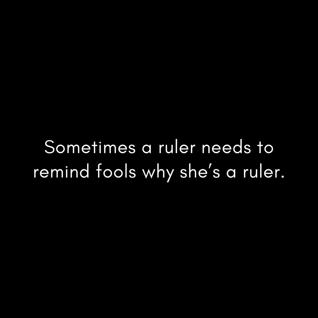 sometimes-a