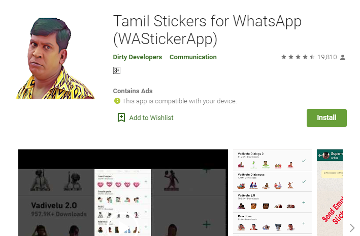 tamil-stickers