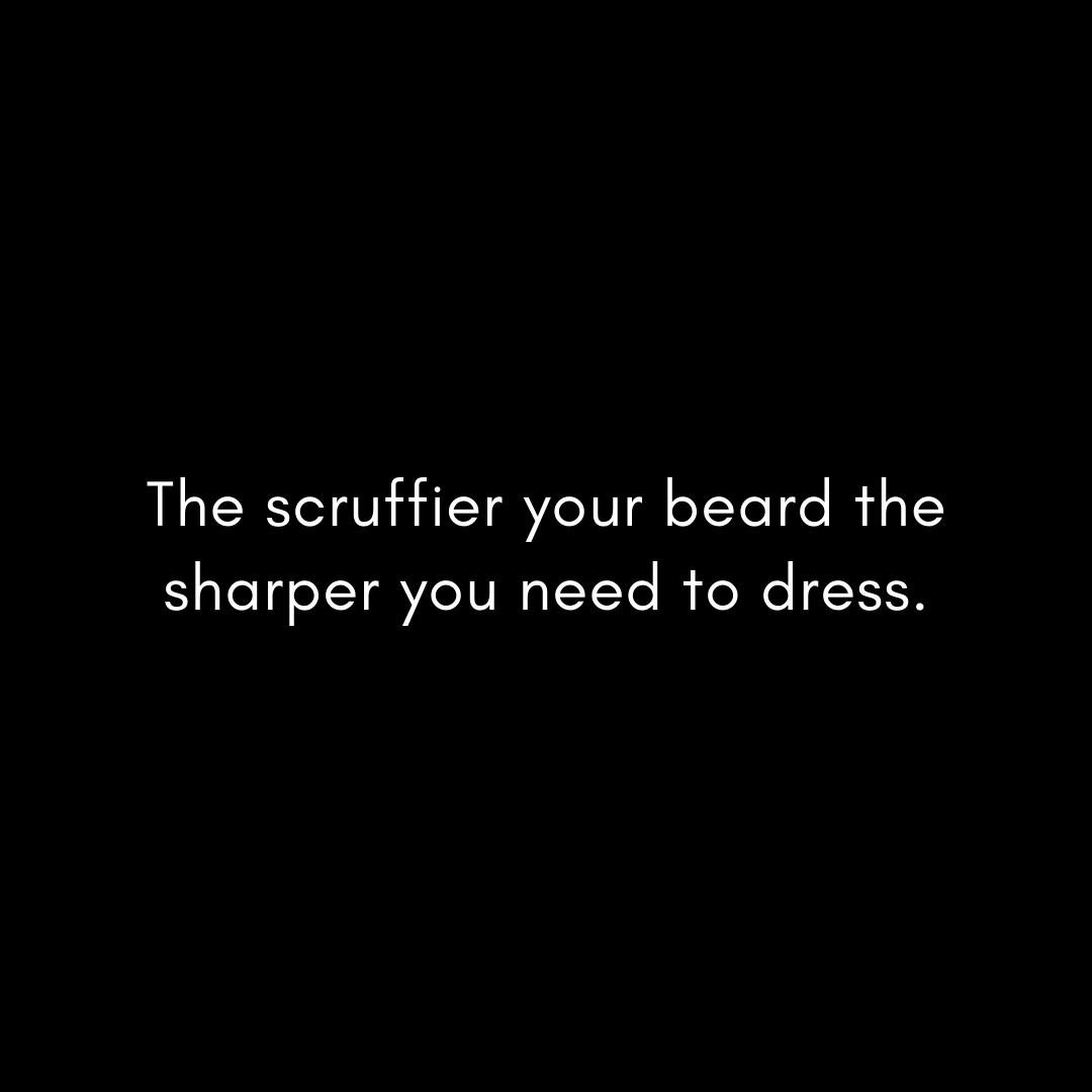 the-scruffier